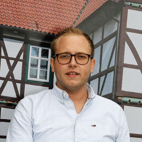 Christian Bökamp