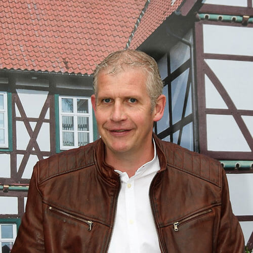 Ralf Trienens