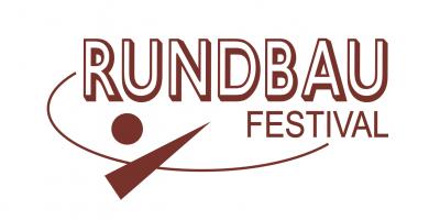 Rundbau Festival 2021 des SJC Hövelriege