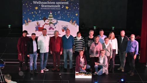 2018-12-02-WuS-DSC_8362_1