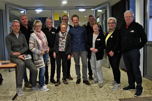 2019-04-12-Zingsheim-DSC_1533